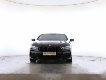 Nəqliyyat - Azərbaycan: BMW 840 3 l. 2019 | 38538 km