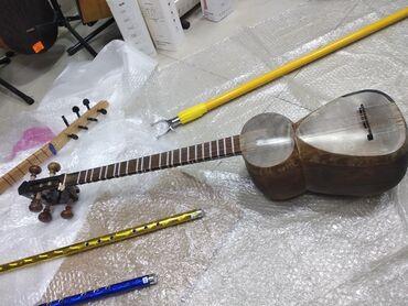 виолончель музыкальный инструмент в Азербайджан: Tar musiqi alətiÇox Keyfiyyətli və əla tembri ve səslənməsi varPeşəkar
