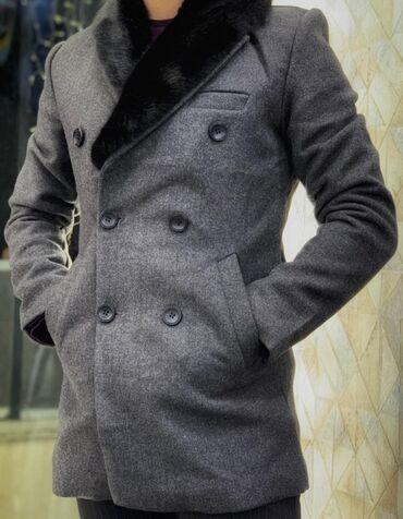 ciddi qadın ətəkləri - Azərbaycan: Salam palto menimdi cemi 3 defe geyinmisem ehtiyac var deye satiram