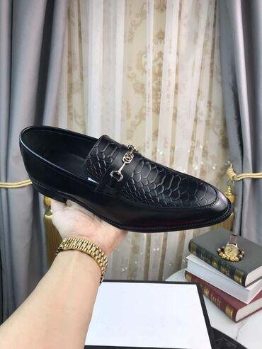 Стильные и качественные туфли в наличии 41 размер. Качество Louis