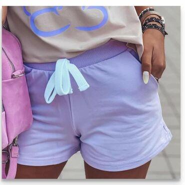 Ženska odeća | Kursumlija: Ženske pantalone