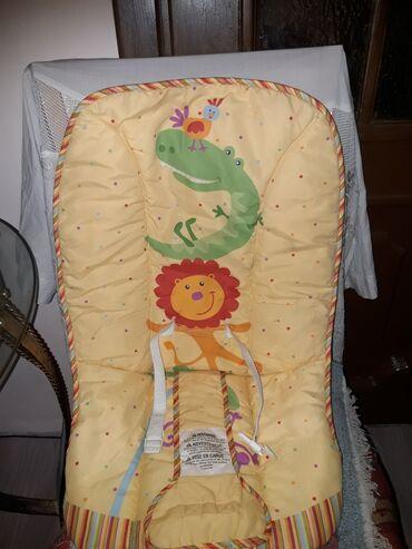 Продам вставка для детского авто кресла, коляски