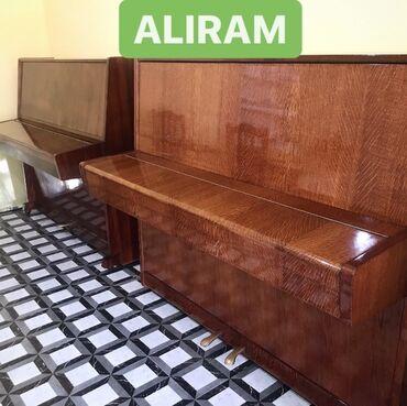 aliram - Azərbaycan: PİANİNO ALIRAM. HƏR MARKADAN QİYMET RAZILAŞMA İLƏ Şekillerin WhatsAppa