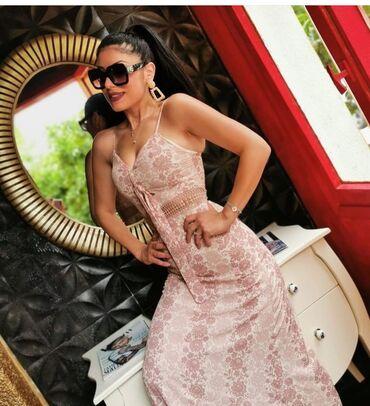 винтажные платья в Азербайджан: Платья