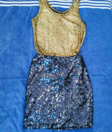 Платье Коктейльное Angelina M