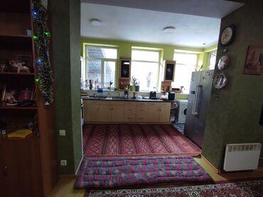 Продам - Тип предложения: от собственника - Бишкек: Продам Дом 129 кв. м, 5 комнат