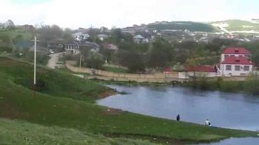 Şamaxı şəhərində Şamaxı Çuxuryurd Torpaq sahəsi 12 sot kupça var.Çox səviyyəli