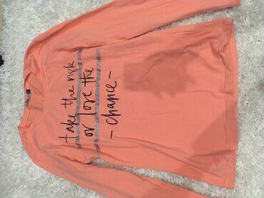 Ženska majica slabo nošena u super očuvana