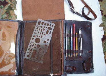 гдз по математике с к кыдыралиев в Кыргызстан: Продаю офицерскую сумку комплект (ками жок)