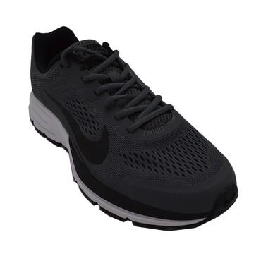 bmw m6 m635csi mt - Azərbaycan: Nike M6-DGB