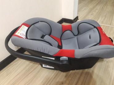 Авто кресло, состояние хорошее. 0+до 15кг