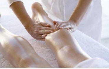 Массаж, массаж массаж. лечебный массаж.виды массажа:антицеллюлитный