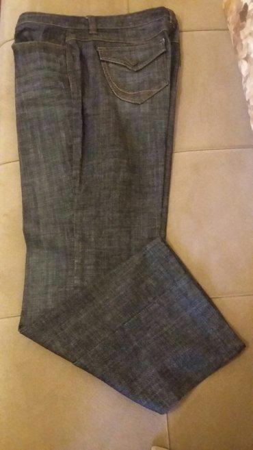 женские бесшовные трусики в Азербайджан: Женские Новые джинсы, привозные. Хорошого качества