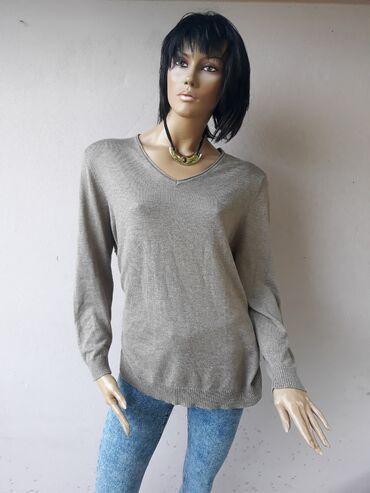 Markirana garderoba - Srbija: Markirana bluza XLBez ostecenja Pogledajte i ostale moje oglase veliki