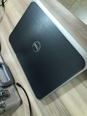 Продаю ноутбук Dell inspiration 14z 500gb HDD 3gb RAM Core I3-3227u
