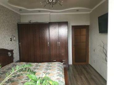 сер в Кыргызстан: Продается квартира: 3 комнаты, 87 кв. м