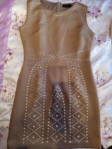 Svaku priliku haljina - Srbija: Nova haljina,top za svaku priliku