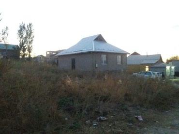 Калыс-ордо конушунан 4 болмолуу Yй в Бишкек