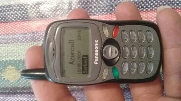 Digər mobil telefonlar Şirvanda: Antikvar telefondurKihne xatireleri yada salir))Birtek Azercell