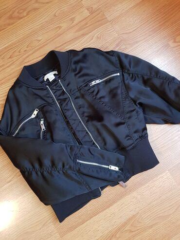 Nova H&M ženska jakna. Veličina 38