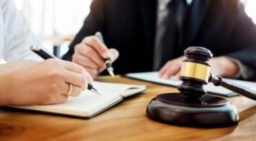 Юридическая консультация населению - Кыргызстан: Ведение уголовных и гражданских дел. Представление интересов клиента в