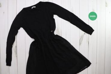 Жіноча приталена сукня міді Calliope, p. M    Довжина: 91 см Ширина пл