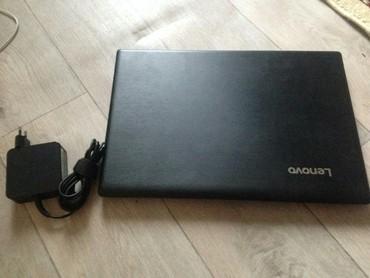 Срочно продаю ноутбук как новый 7 поколения обмен есть в Бишкек
