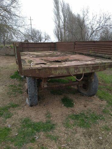 Razilasma yoluynan lafet traktor qosqusu 070 532 47 12 sərdar