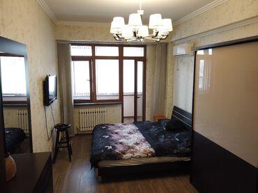 Сдаю 1-2х комнатные квартиры на час, день, ночь, сутки в квартирах уют