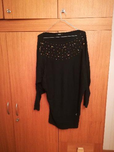 подарок девушке в Азербайджан: Продаю женский свитер (Gucci) + подарок косметичка (новая)