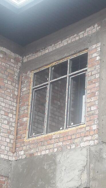 установка газового котла цена в Кыргызстан: Окна | Установка, Изготовление
