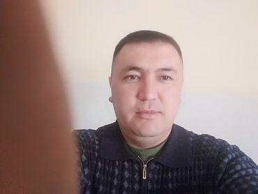 Находки, отдам даром - Кыргызстан: Паспорт жоголду. Матаев Калысбек Жолдошевичке таандык. Чалгыла