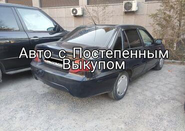 аренда волейбольного зала бишкек в Кыргызстан: Сдаю в аренду: Легковое авто   Daewoo