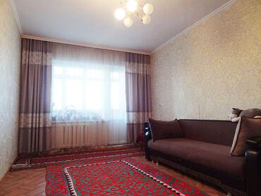 биндеры comix для дома в Кыргызстан: Продается квартира: 1 комната, 35 кв. м