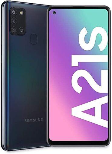 смартфоны в рассрочку бишкек in Кыргызстан | SAMSUNG: Samsung A21s в рассрочкуСамсунг А21s в рассрочкуСамсунги в