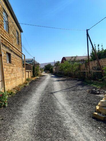 Продам - Азербайджан: Продам 2 соток Для бизнеса от собственника