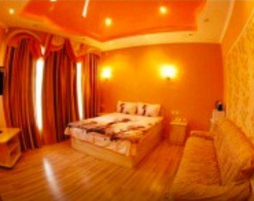 Гостиница сайт www. Hotel-skazka. Com скидки в Бишкек