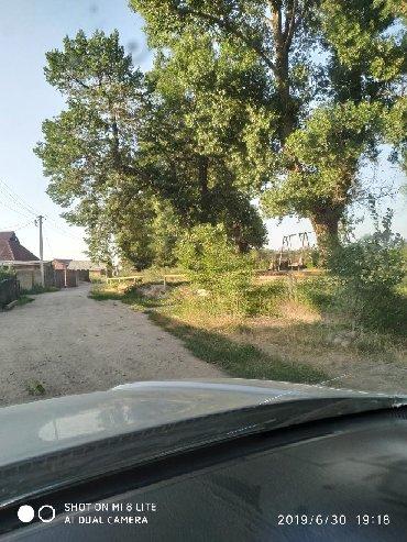 строители из узбекистана в бишкеке в Кыргызстан: Продам 5 соток Строительство от собственника