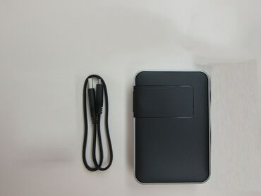 External Hard Drive 500 GB Kenar Hard disk 500 GB