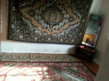 Прадаю дом  в сокулук белек дача 13000 $ в Бишкек