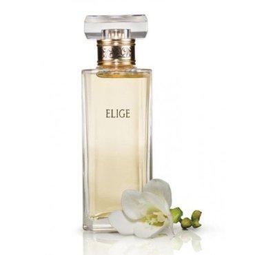 Mary Kay Elige парфюм в Бишкек
