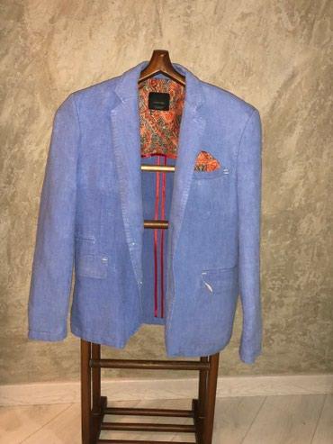 54 размер мужской одежды в Кыргызстан: Мужские куртки