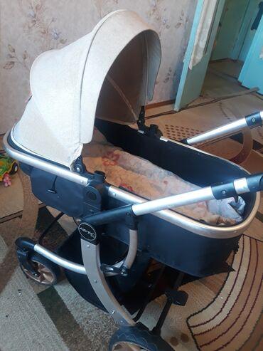 сдаю дом токмок в Кыргызстан: Продаю коляску