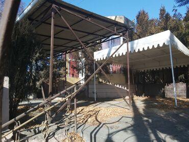 сдаю фаст фуд в Кыргызстан: Сдаю кафе в аренду в г.Чолпоната вдоль центральной трассы.напротив
