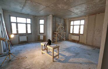Работа - Таджикистан: Требуются рабочие на стройку в Германии  - Бетонщик-арматурщик: заливк