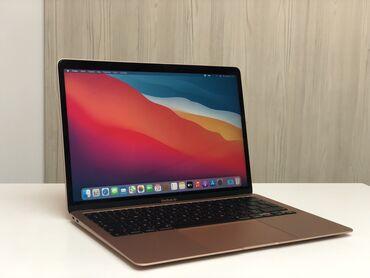 туры в дубай из бишкека 2020 цены в Кыргызстан: Продаю почти новый Apple MacBook Air 13 2020 i3/8GB/256GB. Состояние