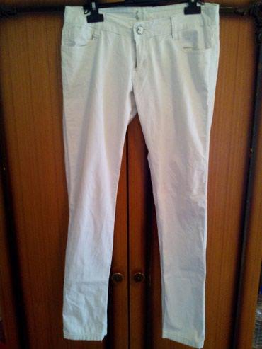Pantalone-italijinemaju-elastin - Srbija: AKCIJA!!!! Pantalone velicina 30 elastin. Pogledaj te i ostale moje o