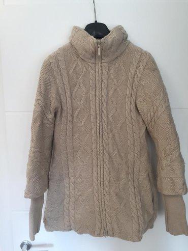 Zimska-jaknal-x - Srbija: Zimska jakna, prelepa