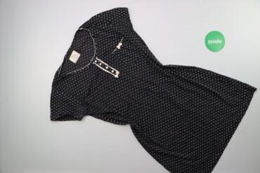Жіноча нічна сорочка Love to Lounge р. M    Довжина: 86 см Ширина плеч