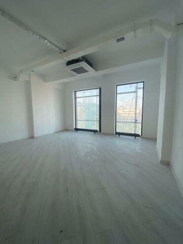 сниму помещение под столовую в Кыргызстан: Сдаю помещение под офис 50м. Цена за 1м.на 3эт/10.Можем